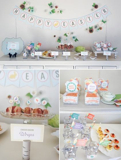 love these printables!
