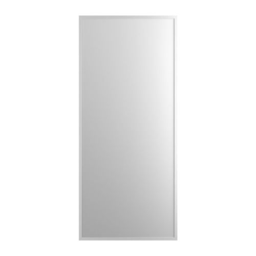 STAVE MIRROR. The BEST full length mirror I have had! Love Love Love.