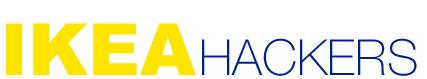 www.IKEAHACKERS.net
