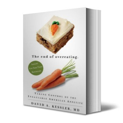 This is SUCH an interesting book! I've recently been really interested in the food phenomenon, where our food comes from and why we eat what we eat. Definitely check this read out!
