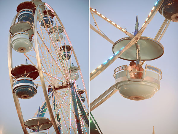 carnival-engagement-photos-indigo-photography-1