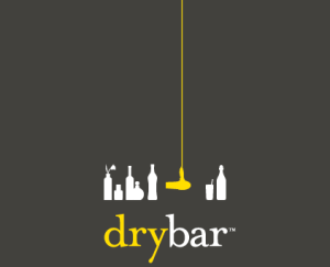The Drybar is HEAVEN on earth! I am obsessed with their blowouts and products and just the whole experience!