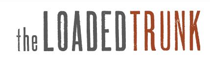 www.LOADEDTRUNK.com