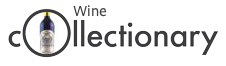 Here is an amazing resource! The Wine Collectionary is like Pinterest for wine! You can post bottles you have available or search for bottles you might want to buy! Perfect for those who are on the search for something very specific! Check them out at http://collectionary.com/club/wine