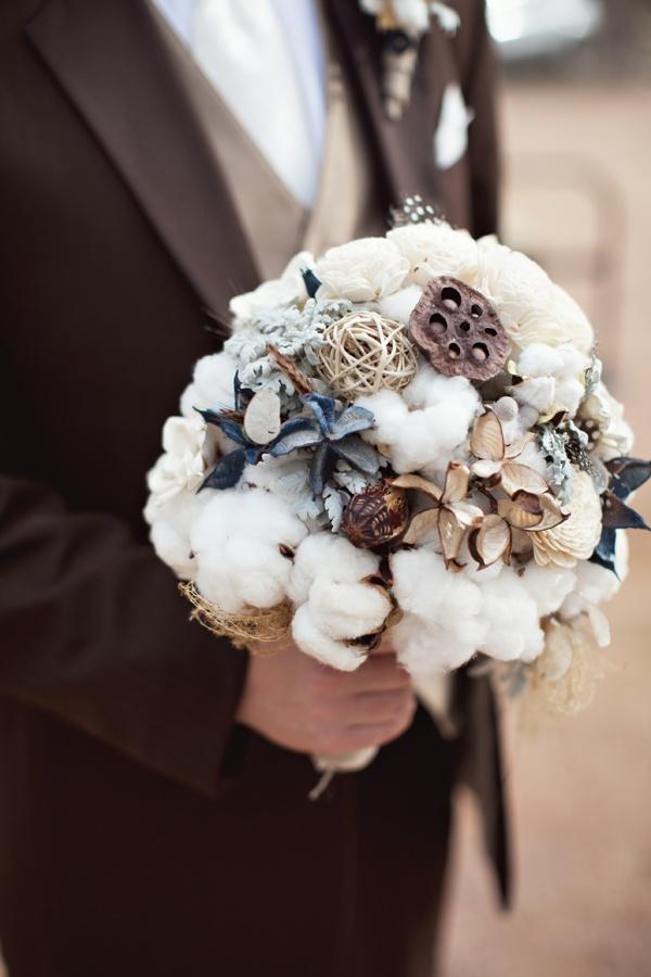 Perfect for a beach wedding!