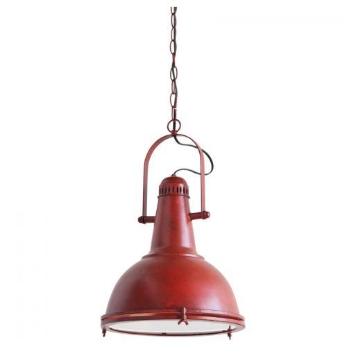 The Gaffert Iv hanging pendant light for $160
